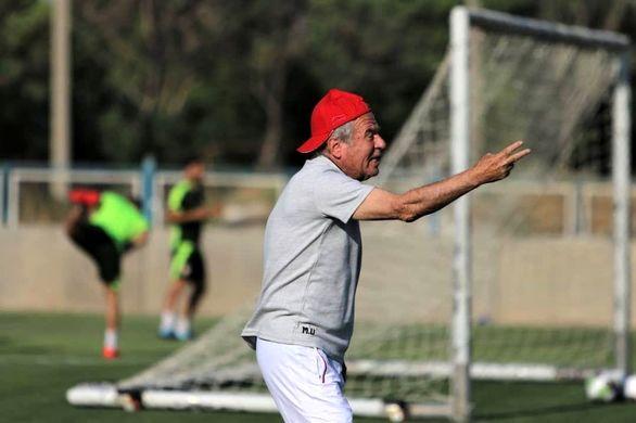 دنیزلی: تیمهای ایرانی پول خرید بازیکنان ترکیه را ندارند!