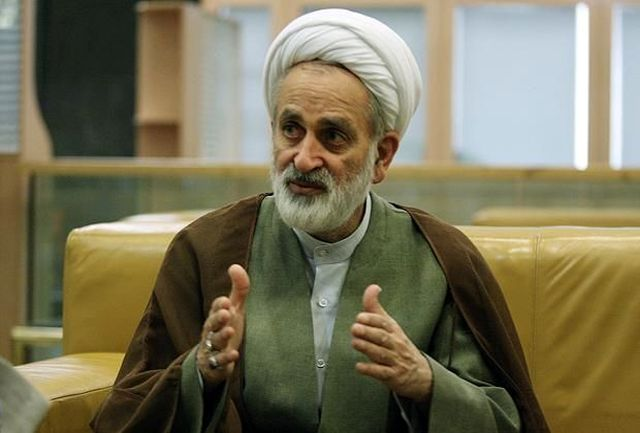 واقعیت ماجرای حمله به نماینده اصفهان چه بود