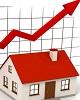 ۲.۶ میلیون خانه خالی در آشفته بازار مسکن/ «سامانه ملی املاک و اسکان» طرحی که همچنان خاک میخورد