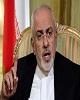 آشفتگی و سردرگمی دوباره کاخ سفید از سفر محمدجواد ظریف به نیویورک