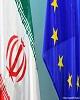 موگرینی: «مکانیزم ماشه» علیه ایران فعال نمیشود/ اقدامات...
