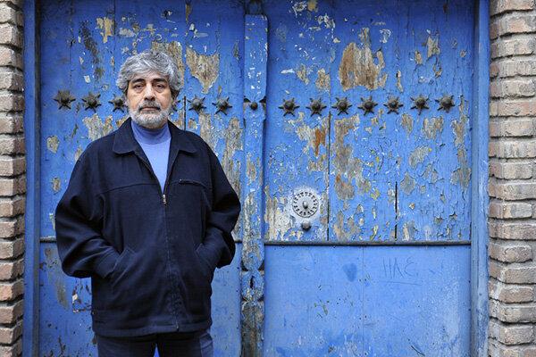 حسین زمان: دلیل 17 سال ممنوعالفعالیتیام را نمیدانم