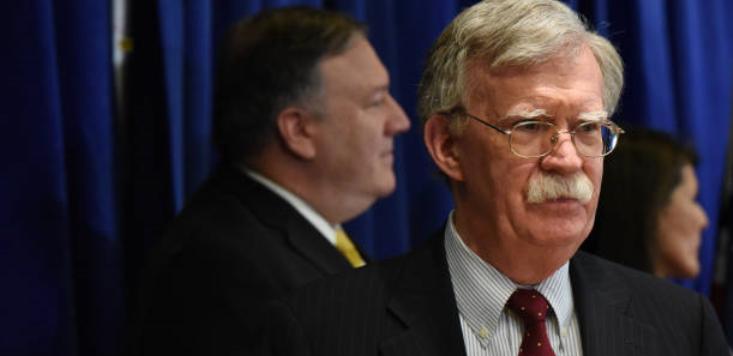 استراتفور: طرح آمریکا در خلیجفارس بازدارنده نیست