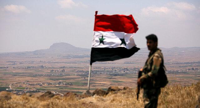 واکنش سازمان ملل به احتمال تحریم ظریف/حمله پهپادی ارتش یمن به پایگاه الملک خالد عربستان/ رایزنی لاوروف با دیپلماتهای اروپایی درباره برجام/ تاکید شورای امنیت بر ضرورت اجرای توافق الحدیده در یمن