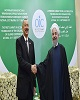 جمهوری آذربایجان در دوراهی پیوستن به ائتلاف علیه ایران...