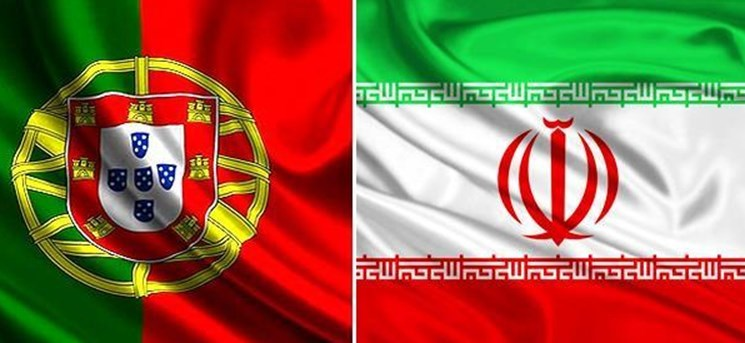 پرتغال صدور روادید برای ایرانیان را متوقف کرد