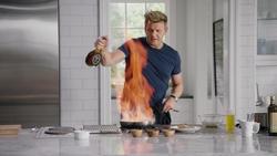 شش شگرد برای تسهیل امور آشپزخانه