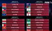 قرعهکشیمقدماتیجامجهانی۲۰۲۲ درآسیا: ایران درگروهِمرگ! / تاج:گروه عربستان از ما سختتر است! + برنامه کامل بازیهای تیم ملی در انتخابی جامجهانی؛ بازی آخر با عراق درآزادی