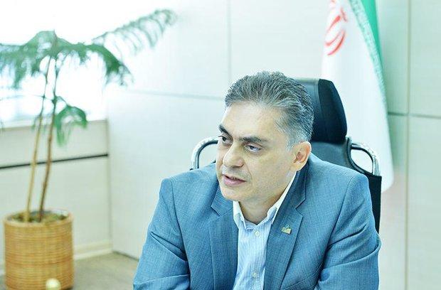 محمد لاهوتی: حباب بازار ارز در حال تخلیه است