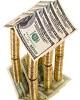 قدرت خرید مسکن از محل تسهیلات به شدت کاهش یافت/ موج افزایش قیمت طلا ناکام ماند/ در هفتهای که گذشت؛ دلار ۱۲۵۰ تومان کاهش یافت