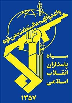 واکنش جدی مقامات نظامی ایران به ادعای دروغین ترامپ/ سپاه: تصاویر پهپادهای ایرانی از ناوچه آمریکایی را منتشر می کنیم