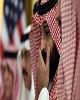 نیویورک تایمز: جنگ یمن به باتلاقی برای بن سلمان تبدیل...