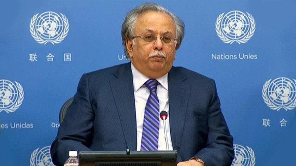 چرا عربستان خواهان مذاکره با ایران شده است!؟