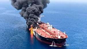 How a Persian Gulf conflict could impact commodities markets