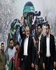 گام جدید حماس برای احیای روابط با ایران و سوریه!