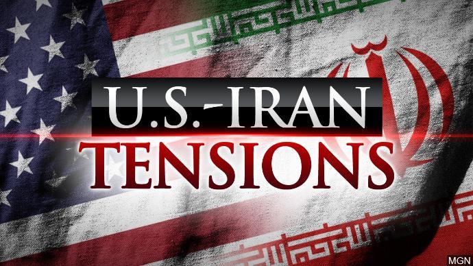 «ضد-فشار حداکثری» ایران در مقابله با آمریکا و هزینه های تریلیون دلاری آن