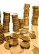 قیمت سکه طرح جدید شنبه ۲۹ تیر ۹۸/ پیشبینی از بازار جهانی طلا در هفته آتی
