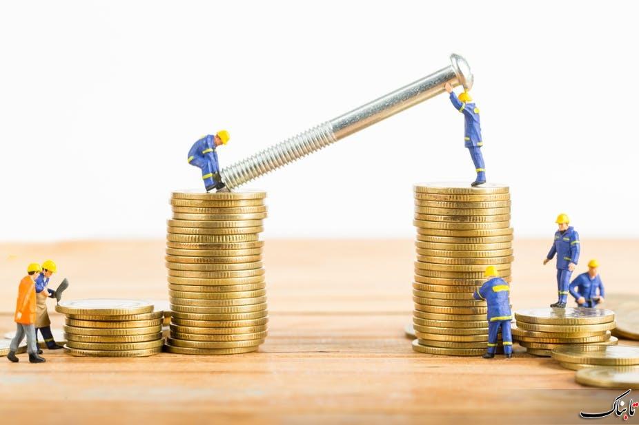از دیدگاه فعالان اقتصادی، ناامنترین استان برای سرمایه گذاری کدام است؟