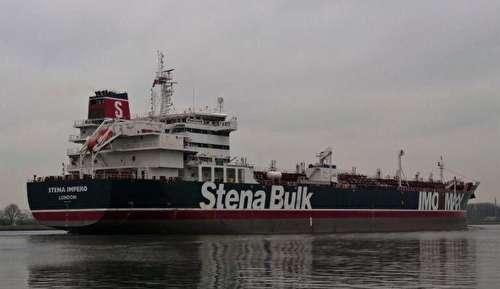 باید حواسمان را جمع کنیم که شکاف بین امریکا و اروپا کم نشود/ اقدام متقابل ایران در توقیف کشتی قابل دفاع است