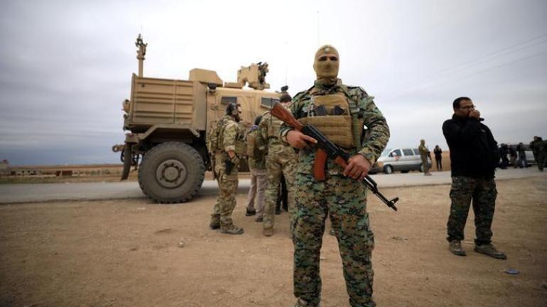 دو هدف جدید آمریکا در سوریه برای امتیازگیری از بشار اسد!