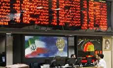 سهامداران از نمادهای درگیرسفته بازی بپرهیزند/ فاصله قیمت بازاری و ذاتی سهمهای بنیادی/ افزایش مشارکت سهامداران خرد در بورس تهران/ بازار نسبت به اخبار سیاسی واکسینه شده