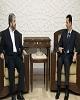 آیا حماس مجددا با نظام سوریه رابطه برقرار میکند؟