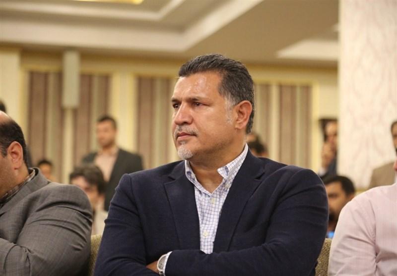 علی دایی دلیل حضورش در دادگاه کیفری را اعلام کرد