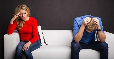 شش عملی که خانمها آرزو دارند همسرشان انجام دهد