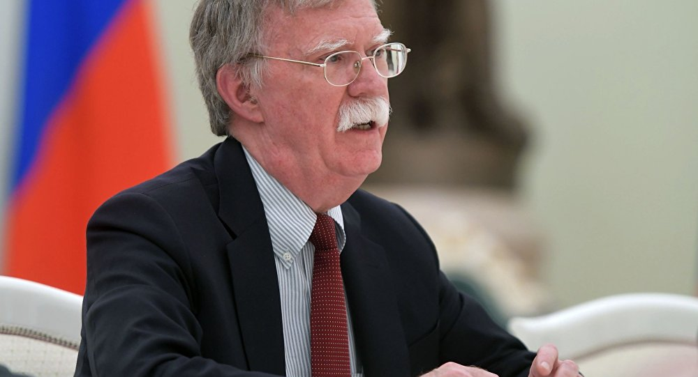 «عملیات فریب» جدیدی علیه ایران در راه است!؟