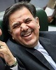 پایانی تلخ برای مسکن اجتماعی؛ طرحی که عباس آخوندی پنج سال فقط در مورد آن حرف زد!