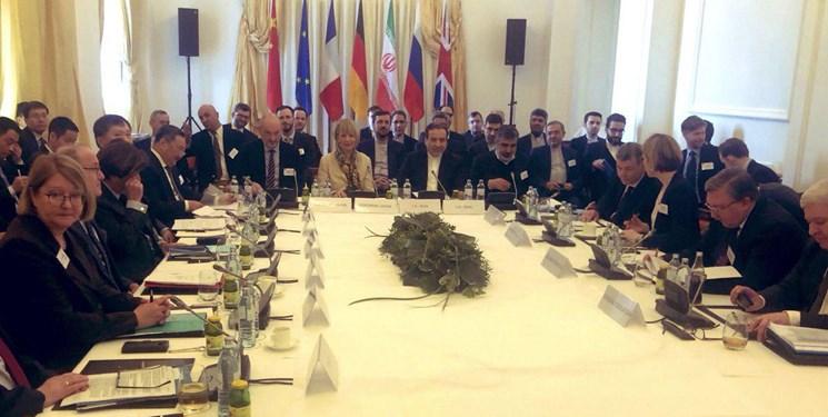 بیانیه دوازدهمین نشست کمیسیون مشترک برجام میان ایران و 4+1/اعلام آمادگی مسکو برای فروش اس-400 به ایران/توافق پوتین و ترامپ درباره ایران/حمایت ۷ کشور اروپایی از ماندن ایران در برجام