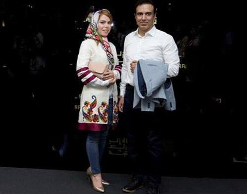 دلیل مهاجرت گزارشگر فوتبال صداوسیما به انگلیس / معضل جدید تلویزیون ایران؛ حذف صدای مزدک!