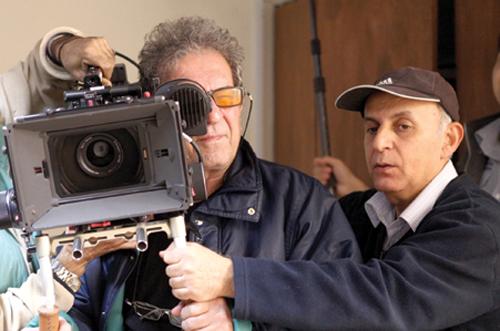 چرا سرمایهگذاران از فیلمسازی با کیمیایی، مهرجویی و تقوایی میترسند؟