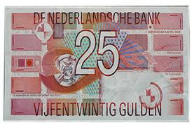 کدام کشورها صفر پول خود را حذف کردند؟