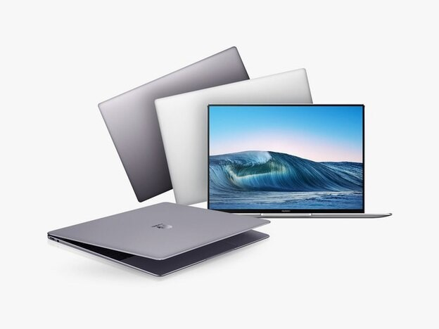 بهترین لپ تاپهای سال؛ از مک بوک تا کروم بوک