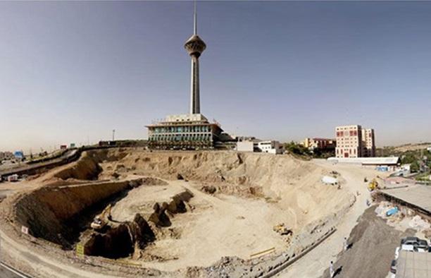 چند ساعت مانده به تعیین تکلیف یک دعوای پرخطر در تهران!