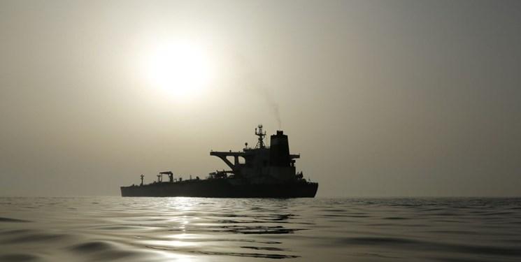 چه کشورهایی به طرح آمریکا برای ائتلاف نظامی در خلیج فارس پیوسته اند!؟