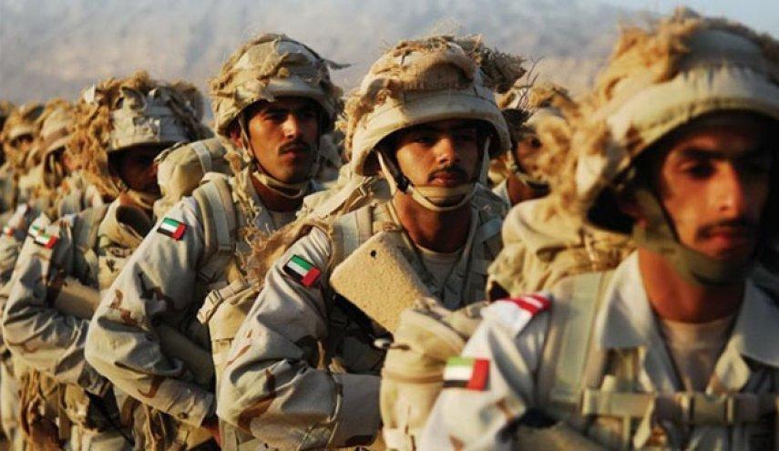 دستورکار جدی امارات متحده عربی برای تجزیه یمن!