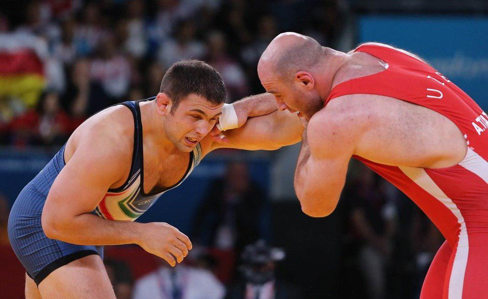واکنش تایمازوف دوپینگی: طلای المپیک راپس نمیدهم!