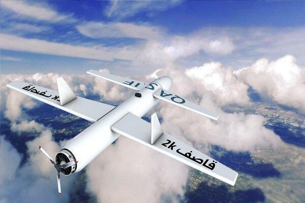 اعلام آمادگی حزب الله برای جنگ با اسرائیل/پایان دور جدید مذاکرات آمریکا-طالبان/ حمله پهپادی ارتش یمن به پایگاه ملک خالد عربستان/ بیانیه 5 کشور در مورد جنگ در لیبی