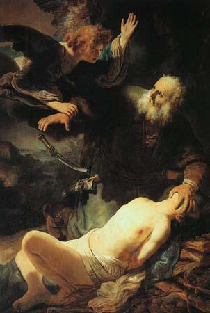چگونه ایستادگی ابراهیم در مقابل شیطان عِید الأضحیٰ