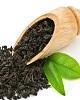 ۲۰ هزار تن چای وارداتی با ارز ۴۲۰۰ به کام مردم یا واردکنندگان؟
