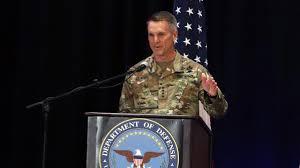 اعتراف فرمانده نیرویهای ویژه آمریکا به فساد اخلاقی