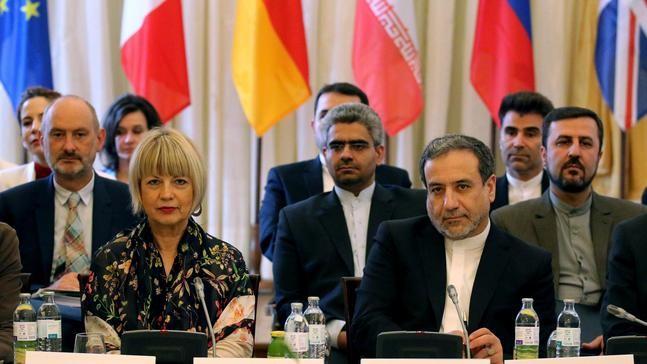 خلاقیت های ایران برای عبور از موانع