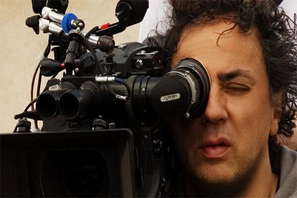 جایزه کتاب سینمای فرانسه به داریوش خنجی رسید