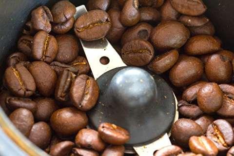 راهنمای آسیاب کردن دانههای قهوه