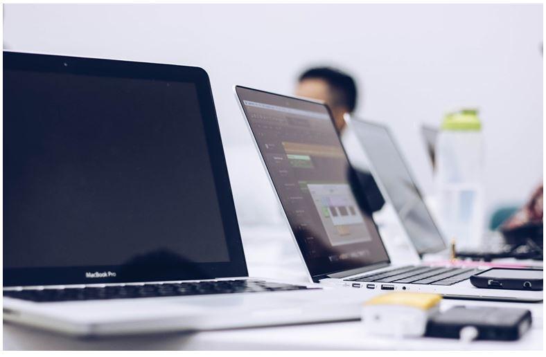 چند میلیارد تومان اختلاف بین یک انتخاب شرکت طراحی سایت حرفه ای و معمولی