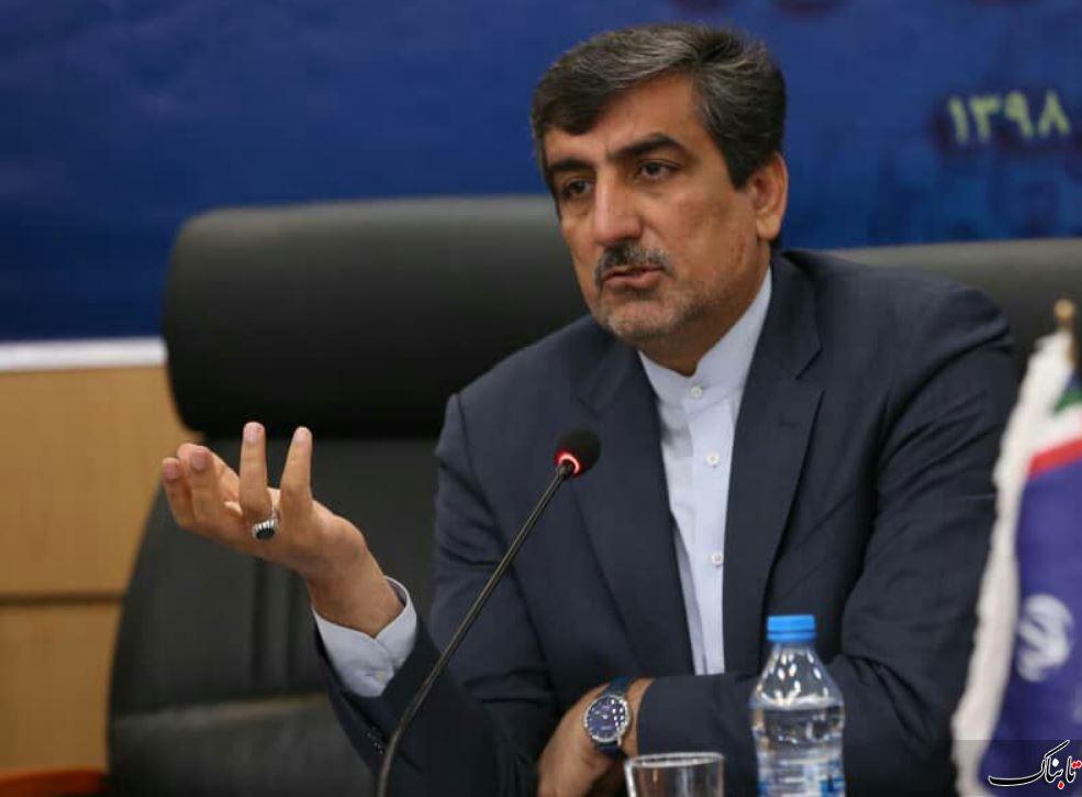 سید شریف حسینی تابناک