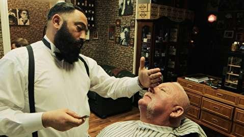 از آرایشگرمان چه چیزی بخواهیم؟