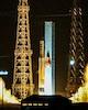 فرصتی بی نظیر برای پخش زنده پرتاب «ناهید ۱» به فضا